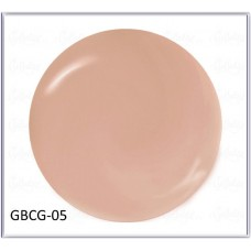 BUILDER COVER GEL №5 100гр