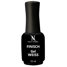 Финиш-гель Gel Finisch-french